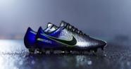 Nike Mercurial Vapor XI « Puro Fenomeno » de Neymar