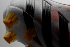 7_raw_instinct_bg_Details_1x1_3