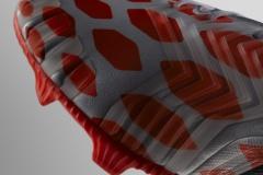 7_raw_instinct_bg_Details_1x1_1