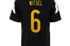 2014_Football_RBFA_AWAY_Beeld_Jersey_Back_Witsel