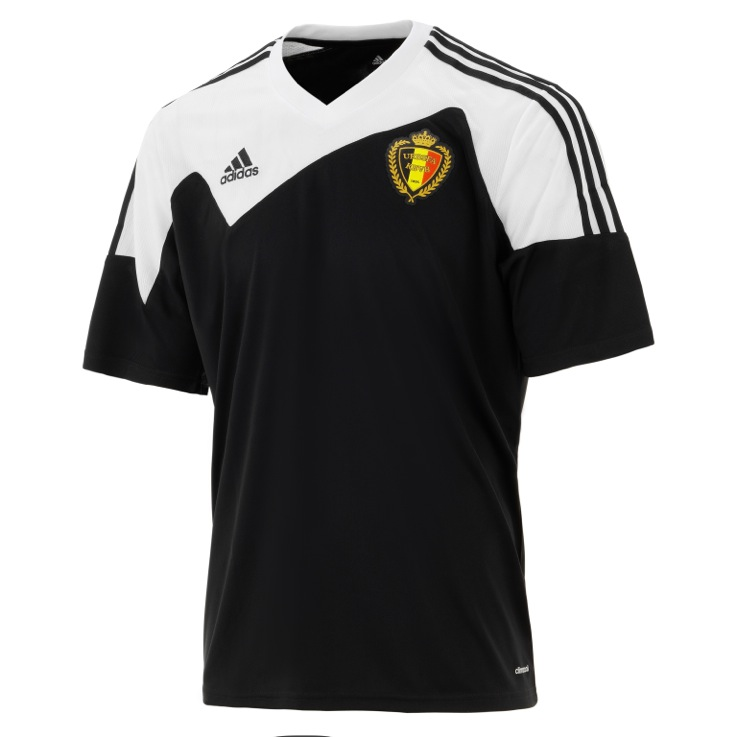 2014_Football_RBFA_AWAY_Beeld_Jersey_Front