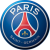 PSG - Paris SG