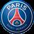 PSG - Paris SG