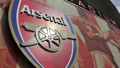 Un jeune Barcelonais vers Arsenal ?