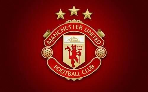 Manchester United : L'improbable offre pour Thomas Müller