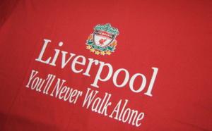 Liverpool : Rickie Lambert sur le départ ?