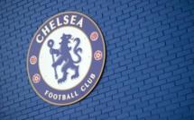 Chelsea : Salah va rejoindre l'AS Rome