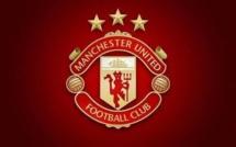 Romero débarque à Manchester United