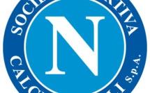 Naples : De Guzmán chez un promu anglais ?