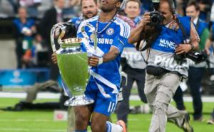 Didier Drogba ou la force du rêve