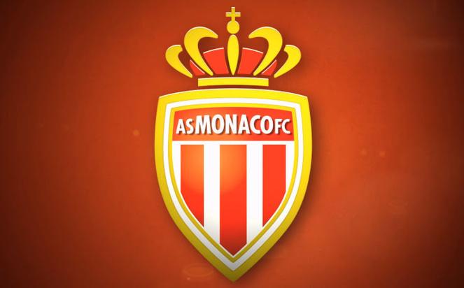 Monaco commencera avec deux points en moins