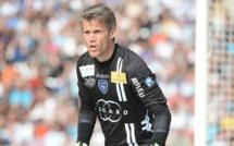 Landreau reste en Corse