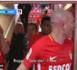 https://www.jeunesfooteux.com/toptweetfoot/Monaco-OL-la-grosse-embrouille-entre-Raggi-Memphis-Depay-et-Marcelo_a50.html